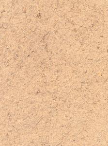 Brown Card Paper