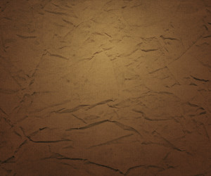 Brown Color Paper Texture