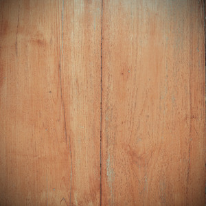 Brown wood texture and background.