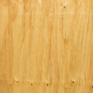Brown Wood texture and background
