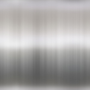 Brushed metal background texture. A great art element for any design.