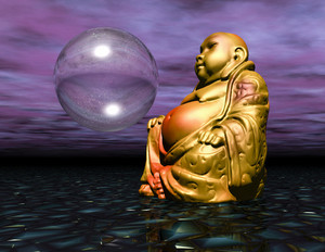 Buddha 090205