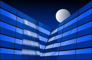 Buildings Complex