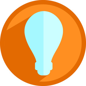 Bulb Shape