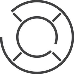 Buoy Minimal Icon
