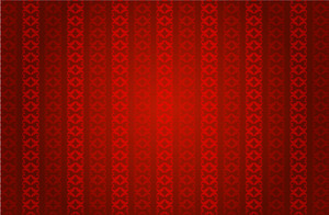 Burgundy Vector Background