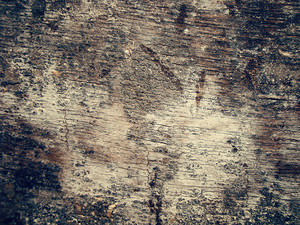 Burned_grunge_wooden_texture