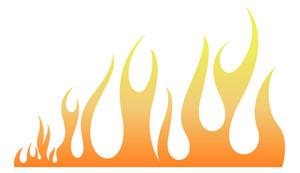 Burning Design
