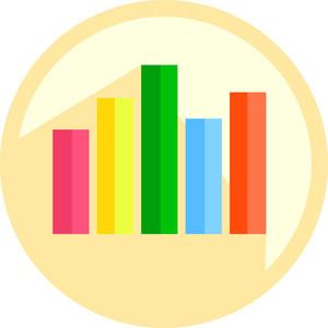 Business Graph Design