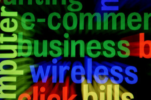 Business Wireless