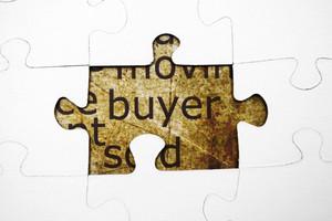Buyer Puzzle