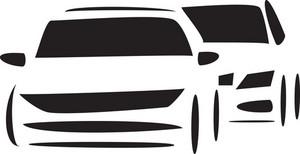 Sidan Car Racing.