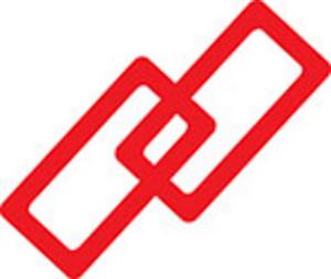 Design Element Of Link.