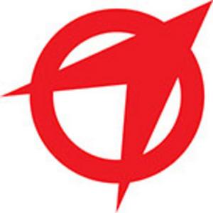 Design Element Of Business Symbol.