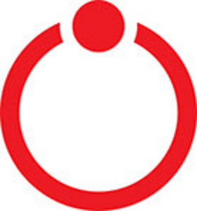 Design Element Of Button.