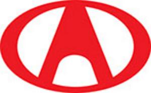 Design Element Of A Business Symbol.