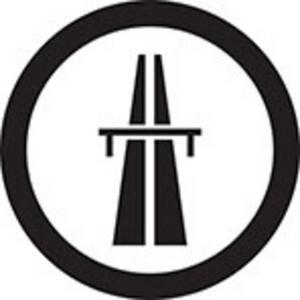 Low Overpass