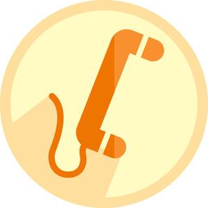 Calling Icon
