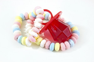 Candies Iso