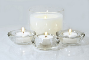 Candles 152
