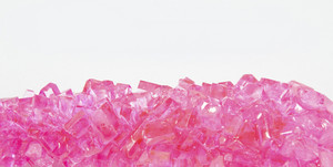 Candy Close Up Background