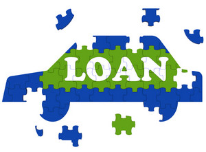 Car Loan Means Auto Finance