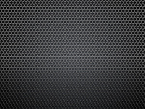 Carbon Dots Background