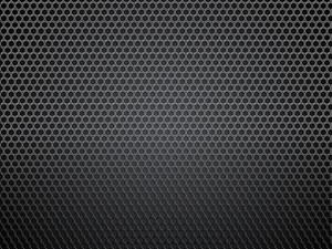 Carbon Dots Background