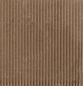Cardboard 10 Texture