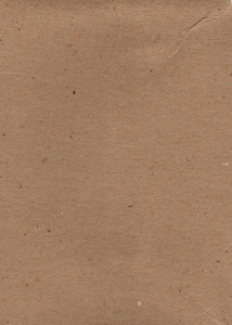 Cardboard 15 Texture