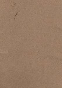 Cardboard 16 Texture