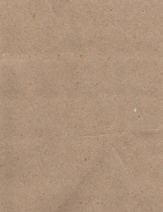 Cardboard 19 Texture
