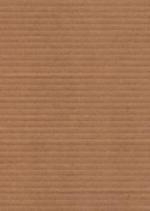 Cardboard 20 Texture