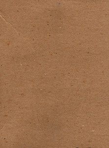 Cardboard 21 Texture