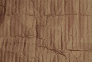 Cardboard 23 Texture