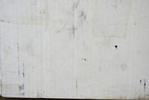 Cardboard 24 Texture