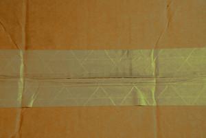Cardboard 25 Texture