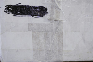 Cardboard 26 Texture