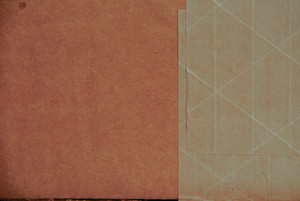 Cardboard 27 Texture