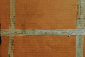Cardboard 29 Texture