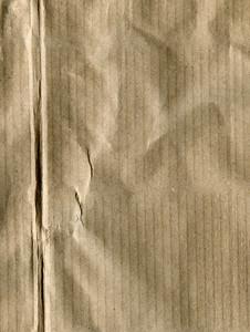 Cardboard 3 Texture