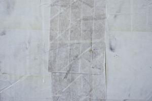 Cardboard 30 Texture