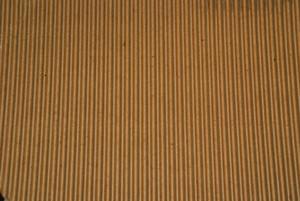 Cardboard 31 Texture