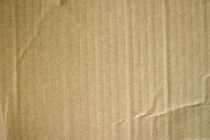 Cardboard 37 Texture