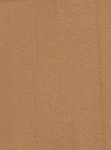 Cardboard 7 Texture
