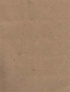Cardboard 8 Texture