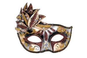 狂歡節威尼斯面具