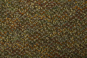 Carpet Fabric Texture 257