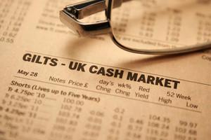 Cash Market
