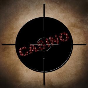 Casino Target